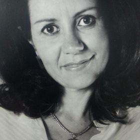 Marcia Di Domenico