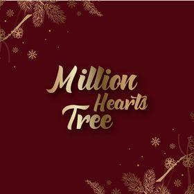 Million Hearts Tree