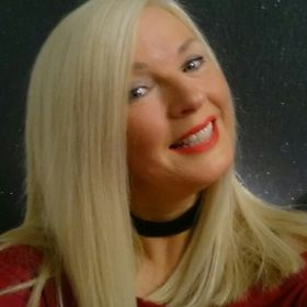 Sharon Melly