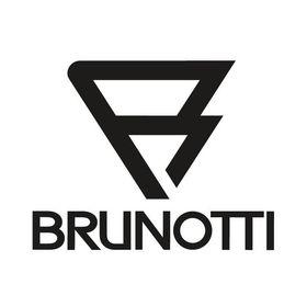 Brunotti .