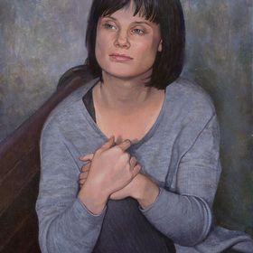 Valeriya Sas