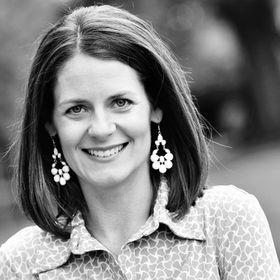 Renee Robinson   Faith Writer + Heart Encouragement & Inspiration + Intentional Life