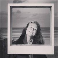 Patricia Boosten-Mars