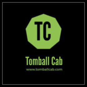 Tomball Cab