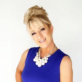 CT Etiquette Expert Karen Thomas