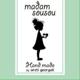 sousoustyle madamsousou