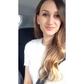 Caroline Thea