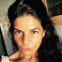 Joana Figueiredo