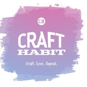 Craft Habit Raleigh
