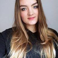 Agata Weryszko