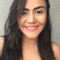 Raiza Machado