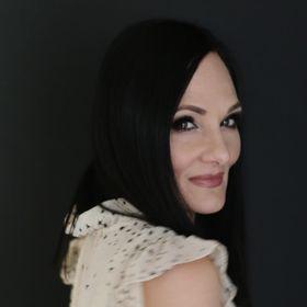 Christine Rose Elle