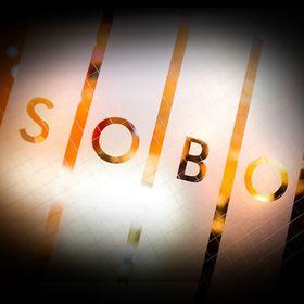 SoBo Café