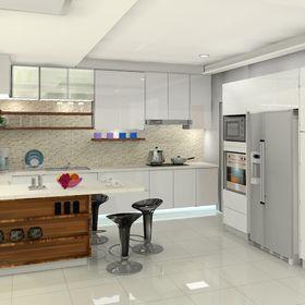 7 Best T6 Intericad Kd Max Interior Images Interior Home Interior Design Apps