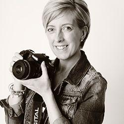 Rachel McClumpha RJM Photography