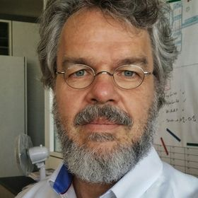Niels Sander