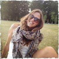 Katrine Lehmann - Meet me at the Café