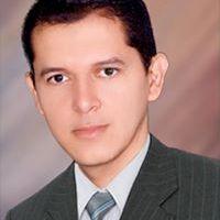 Julio Florez