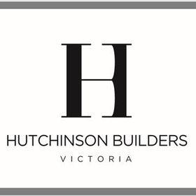 Hutchinson Builders Victoria P/L