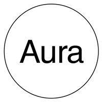 Aura DB