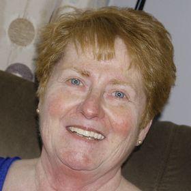 Anne Slattery
