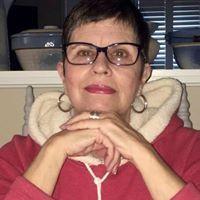 Kathryn Porter Bremner