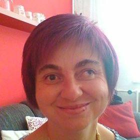 Jana Šimková
