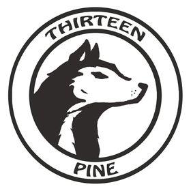 Thirteen Pine