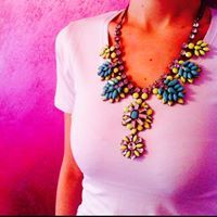 Be You Tiful Accesories