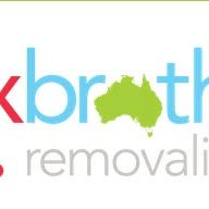 Six Brothers Removalists