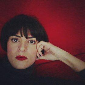 Eleonora Frigoli