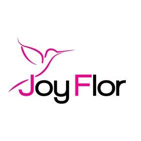 Joyflor