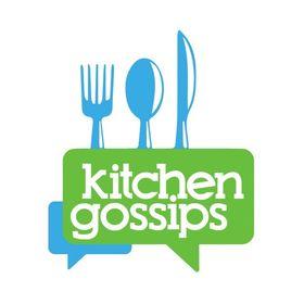Kitchen Gossips