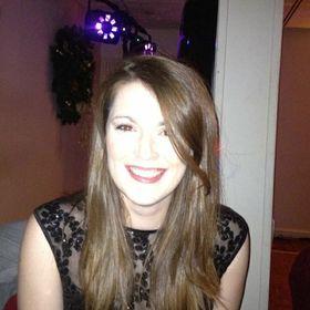 Kimberley Quinn