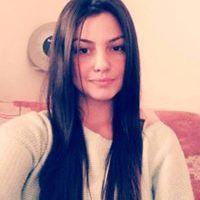 Anna Popescu