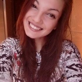 Veronika Pilchová