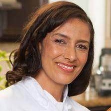 Deena Moreno - Tomato Farming