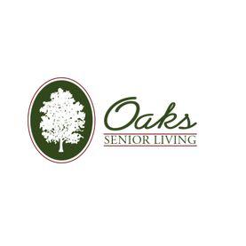 Oaks Senior Living
