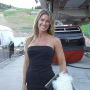 Donna Muszynski
