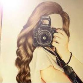 Amy14