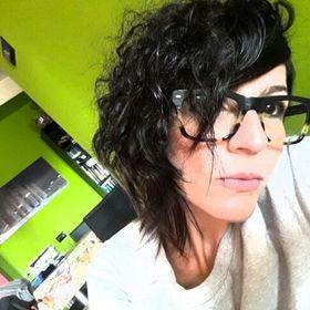 Marina Bessegato (indianina2015) su Pinterest