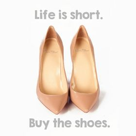 roros shoes