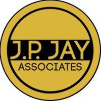 J. P. Jay Associates Inc.