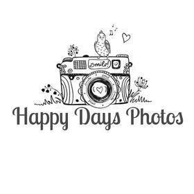 Happy Days Photos