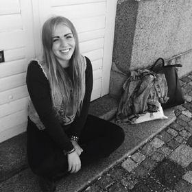 Lina Reinikainen