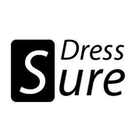 DressSure Inc