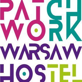 Patchwork Hostel