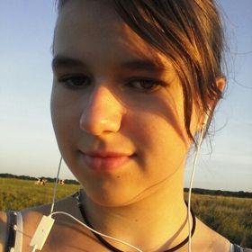 Emilija Verikaite