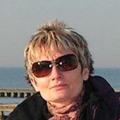 Zdenka Janíková
