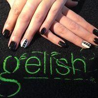 Sophie's Nails
